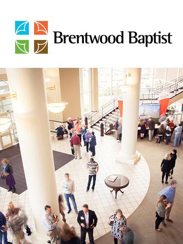 brentwood-baptist-spotlight