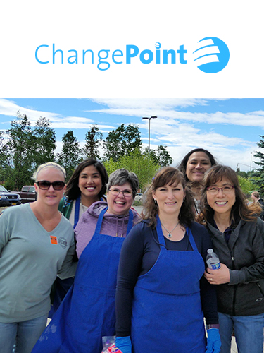 changepoint_alaska_spotlight