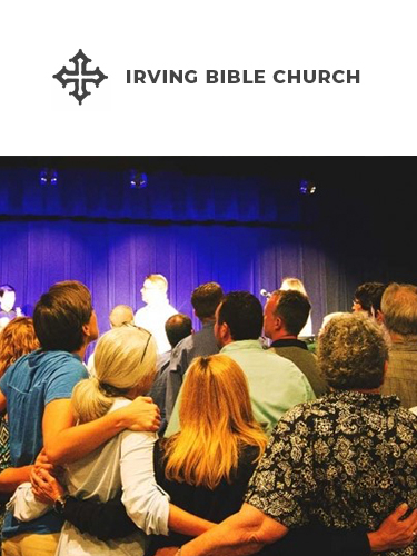 irving_bible_church_spotlight