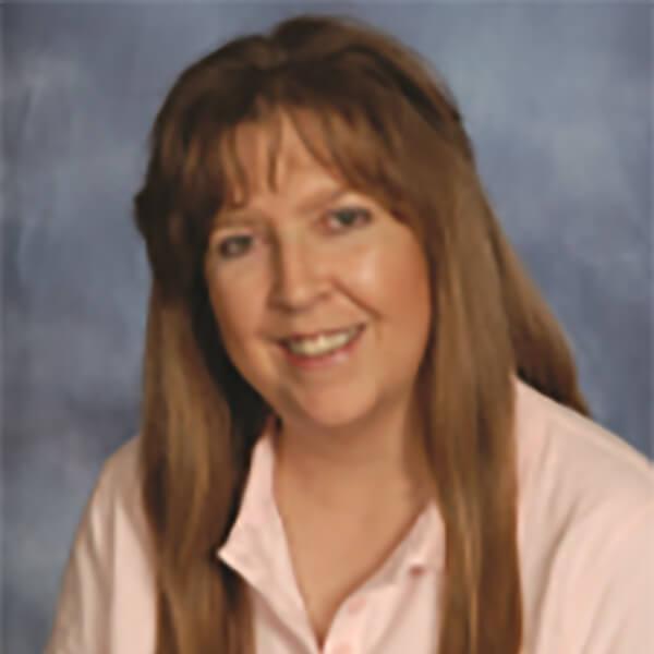 Karen Horner FPC Nashville