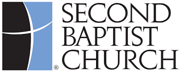 second baptist houston