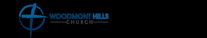 woodmont hills
