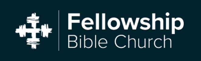 fellowship bible