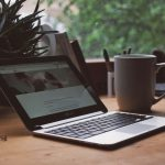Enable's Top Work-From-Home Tips