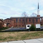 Ministry Spotlight: Crievewood Baptist Church
