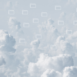 What is THE Cloud and How Can it Help my Church?