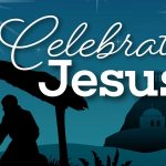 Ministry Spotlight: Celebrate Jesus at Tallowood Baptist Church